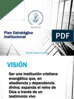 PEI-AEMPG 2019 - 2040.pptx