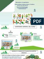 Modulo-3_Manejo_de_Plagas_Enfermedades_EG_2020
