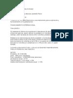 Finanzas Internacionales Actividad 5.docx