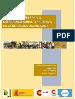 Organizaciones_Desarrollo_Rural_Territorial_Dominicano.pdf