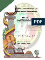Tesis legislacion Cremacion ecuador.pdf