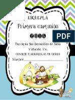 ESQUEMA primera comunion MÚSICOS.pdf