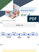 Surveilans KIPI Pelatihan Vacinator Covid19 2020.pdf
