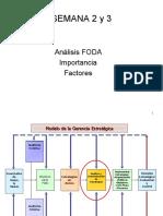 Tema_7-_Planeamiento_estratégico (1)
