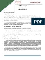 1.1. LA CIENCIA.pdf