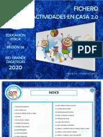 FICHERO-2.0-ACTIVIDADES-EN-CASA-2020