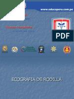 ECOGRAFIA DE RODILLA.pdf