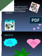 6416148-administracion-de-Medicamentos-