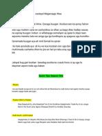 Falcon somali.pdf