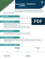 cibertec - Data-Analytics-Power-BI-Excel-2019-2 (1)