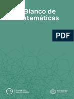 libro-blanco-de-las-matematicas.pdf