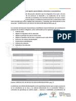 El currículo nacional vigente.pdf