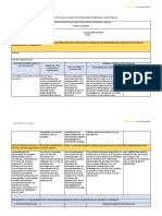 Formato Planificación.pdf