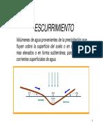 ESCURRIMIENTO JIR.pdf