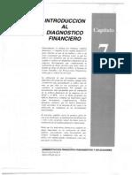 INTRODUCCION_AL_ANALISIS_FINANCIERO