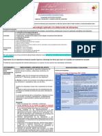 Planeacióndidácticadocente_TCA_U1