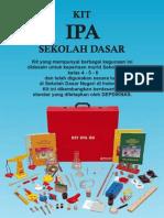 kit_ipa_sd_m