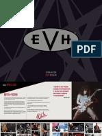 2020-EVH-Full-Line-Catalog-Final-SM.pdf