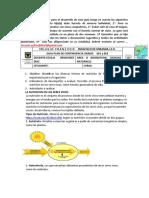 GUIA-CIENCIAS-NATURALES-601-Y-602 (2)