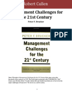 management-challenges-for-the-21st-century