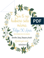 RECORDATORIOSO.pdf