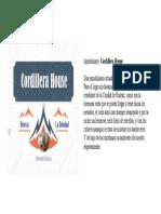 Logo - descripción