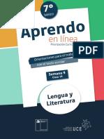 articles-209340_recurso_pdf.pdf