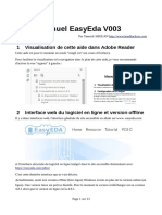 EasyEda-Manual-004.pdf