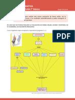 articles-209341_recurso_pdf.pdf