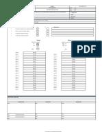 1841-C-PR-PROCDT-124-F1 INSTALACIÓN DE DETECTOR DE HUMO P8.pdf