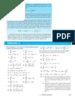 ecuaciones-diferenciales-zill-vol Cap 2 - p49-50.pdf