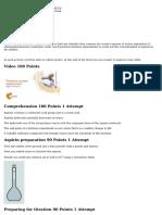 Titration-level-2-labnotebook