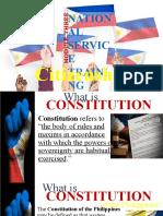 Module-3-NSTP-1-Citizenship-Training.pptx