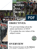 Module-1-NSTP-1-Physical-Organization-and-Orientation.pptx