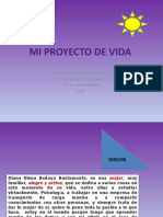 P.V. DIANA