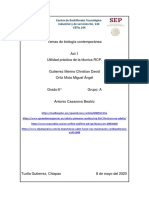 Act.1 (B) temas de biologia contemporanea .pdf
