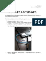 Bloqueo sitios web  (1)