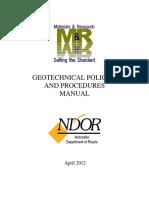 Manual_geotecnia.pdf