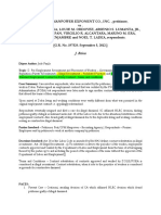 41 . [Illegal Recruitment - Prohibited Practices] PERT CPM Manpower Exponent Co vs Vinuya - 2012
