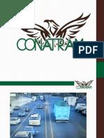 EliasDip_CONATRAM