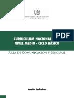 CNB_comunicacion_lenguaje