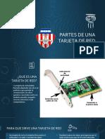 PARTES DE UNA TARJETA DE RED.pptx