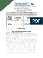 ETICA Y VALORES 6°, 8° Y 9° (1).pdf
