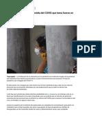 La Reinfección, otra embestida del COVID que toma fuerza en Honduras _ Proceso Digital.pdf