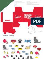 gatina_portaretratos_imprimible_ver3_0.pdf