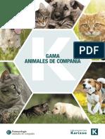 karizoo.pdf