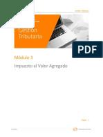 PDF_mod3-Gestion-Tributaria U12