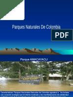 Sociales-Juan diego.pptx
