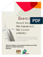 HIRARC EXERCISE full 2.pdf