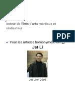 Jet Li — Wikipédia.pdf